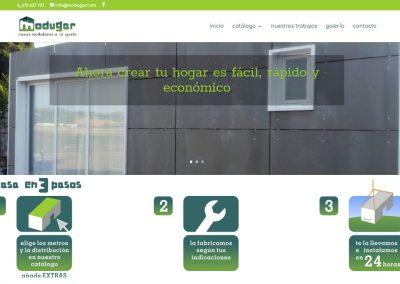 Marketing-Cádiz-Donworri